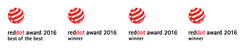 coordination-asia-awards-red-dot-design-award-interior-spatial