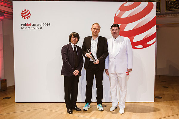 red-dot-design-award-2016-coordination-asia-tilman-thuermer